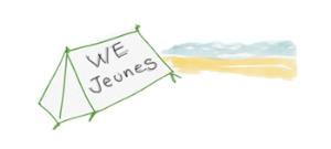 Week-end - Jeunes